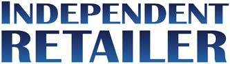Logo - Independent Retailer